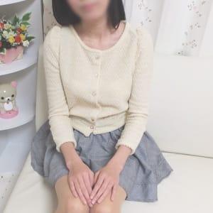 NORIKA | e-女性をお約束!人妻性感 - 沼津・富士・御殿場風俗