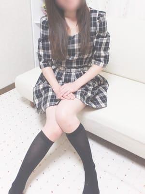 MOE e-女性をお約束!人妻性感 - 沼津・富士・御殿場風俗