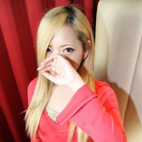 みこ【最強のギャル系美人☆】   Bitch女学院・明石(明石)