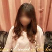 「★体験入店姫【里美(さとみ)♪】が出勤中♪」09/24(火) 23:38 | Dressのお得なニュース