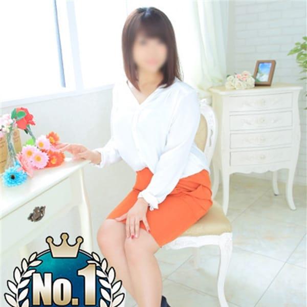 「新人奥様!イケナイ不倫感覚をお届けします!」05/26(火) 16:50 | 背徳の愛のお得なニュース
