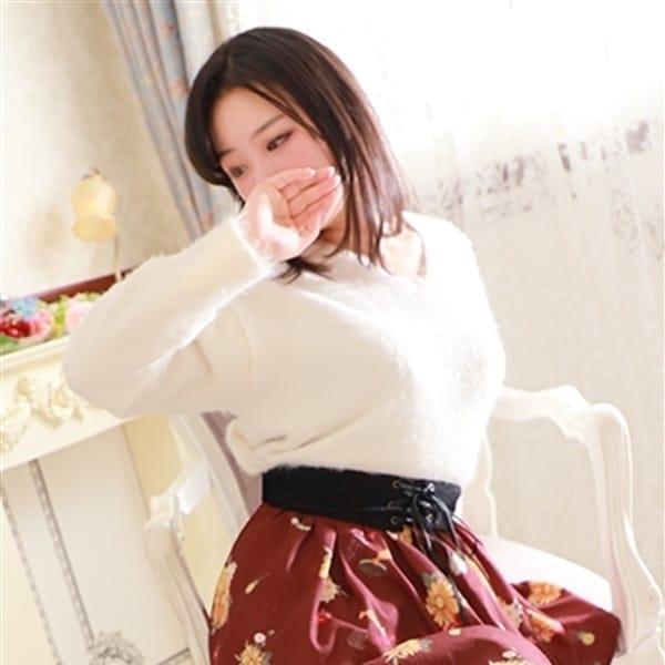 「超希少!黒髪清楚の絶敏感若奥様」05/26(火) 17:41 | 背徳の愛のお得なニュース