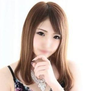 「姫はじめイベント!!」01/15(火) 17:43 | 激安デリヘル!やりたい放題!ぺろりん村!のお得なニュース