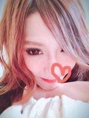 みき|Royal Lips - 枚方・茨木風俗