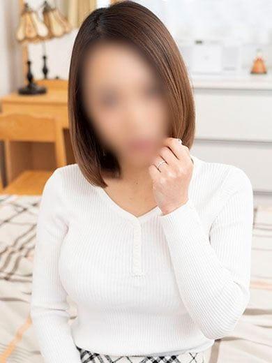 ともみ(パート人妻)のプロフ写真1枚目