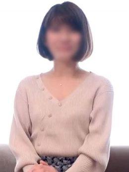 かよ   パート人妻 - 名古屋風俗