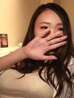 さくら|名古屋風俗で今すぐ遊べる女の子