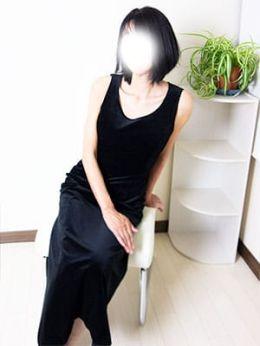 桐葉きりは | 激安素人!淫乱奥様-淫乱人妻専門店-福島- - 福島市近郊風俗
