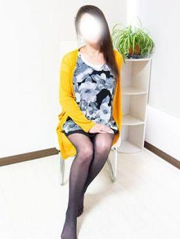 矢吹やぶき | 激安素人!淫乱奥様-淫乱人妻専門店-福島- - 福島市近郊風俗