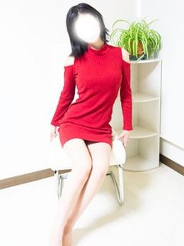 由本ゆもと | 激安素人!淫乱奥様-淫乱人妻専門店-福島- - 福島市近郊風俗