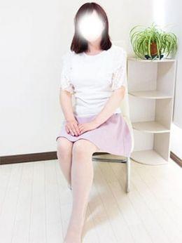 永井ながい | 激安素人!淫乱奥様-淫乱人妻専門店-福島- - 福島市近郊風俗