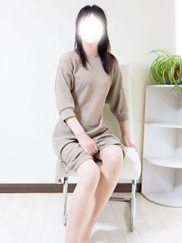 小出こいで | 激安素人!淫乱奥様-淫乱人妻専門店-福島- - 福島市近郊風俗