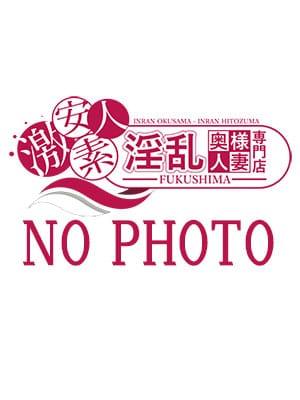 「おはようございます」03/27(03/27) 10:33   武井たけいの写メ・風俗動画