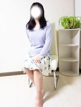 姫野ひめの|激安素人!淫乱奥様-淫乱人妻専門店-福島-で評判の女の子