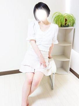 吉高よしたか|激安素人!淫乱奥様-淫乱人妻専門店-福島-で評判の女の子