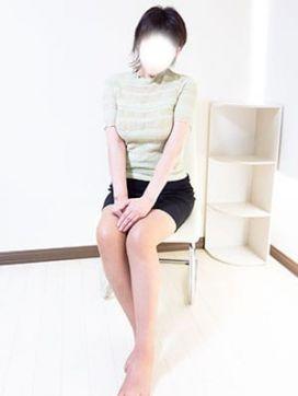 戸川とがわ|激安素人!淫乱奥様-淫乱人妻専門店-福島-で評判の女の子