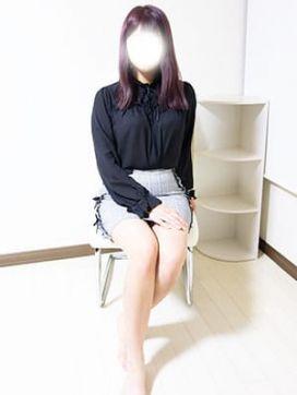 仁科にしな|激安素人!淫乱奥様-淫乱人妻専門店-福島-で評判の女の子