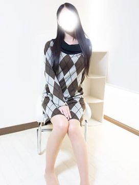君島きみじま|激安素人!淫乱奥様-淫乱人妻専門店-福島-で評判の女の子