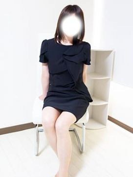 朝美あさみ|激安素人!淫乱奥様-淫乱人妻専門店-福島-で評判の女の子