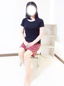 飯田いいだ|激安素人!淫乱奥様-淫乱人妻専門店-福島-で評判の女の子