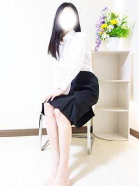 小宮こみや|激安素人!淫乱奥様-淫乱人妻専門店-福島-で評判の女の子