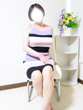 米村よねむら|激安素人!淫乱奥様-淫乱人妻専門店-福島-で評判の女の子