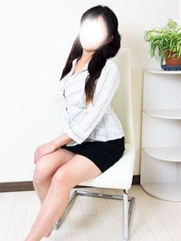 橘たちばな | 激安素人!淫乱奥様-淫乱人妻専門店-福島- - 福島市近郊風俗