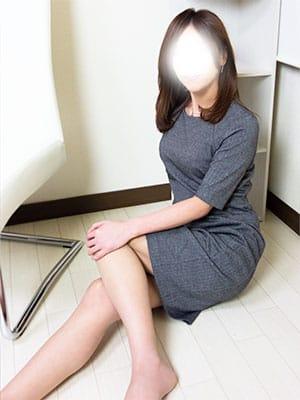 奥田おくだ|激安素人!淫乱奥様-淫乱人妻専門店-福島- - 福島市近郊風俗