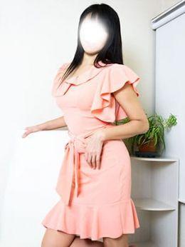 安西あんざい | 激安素人!淫乱奥様-淫乱人妻専門店-福島- - 福島市近郊風俗