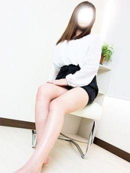綾瀬あやせ | 激安素人!淫乱奥様-淫乱人妻専門店-福島- - 福島市近郊風俗