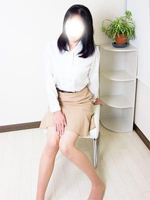 林はやし 激安素人!淫乱奥様-淫乱人妻専門店-福島- - 福島市近郊風俗