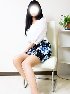 佐倉さくら 激安素人!淫乱奥様-淫乱人妻専門店-福島- - 福島市近郊風俗