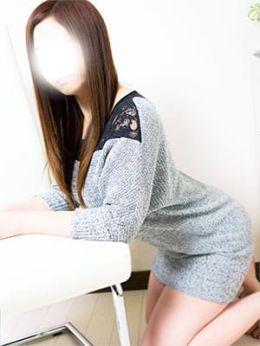 成瀬なるせ | 激安素人!淫乱奥様-淫乱人妻専門店-福島- - 福島市近郊風俗
