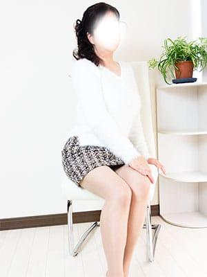 石原いしはら|激安素人!淫乱奥様-淫乱人妻専門店-福島- - 福島市近郊風俗