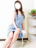 花里はなさと|激安素人!淫乱奥様-淫乱人妻専門店-福島-でおすすめの女の子