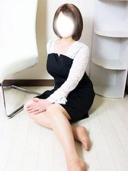 水城みずき | 激安素人!淫乱奥様-淫乱人妻専門店-福島- - 福島市近郊風俗
