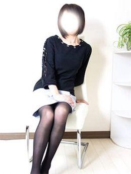 仙堂せんどう | 激安素人!淫乱奥様-淫乱人妻専門店-福島- - 福島市近郊風俗