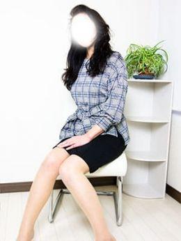 美園みその | 激安素人!淫乱奥様-淫乱人妻専門店-福島- - 福島市近郊風俗