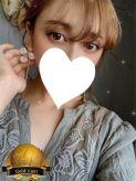 ゆの|NBN 奈良でおすすめの女の子