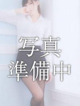あろま熟恋 東京店 | あろま熟恋 東京店 - 品川風俗