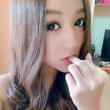 かえで☆モデル系スレンダー美人 | スッキリ - 富山市近郊風俗