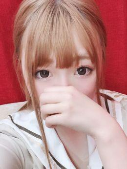 めい | HILLS SPA難波店 - 難波風俗