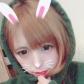 CHU☆LIPの速報写真