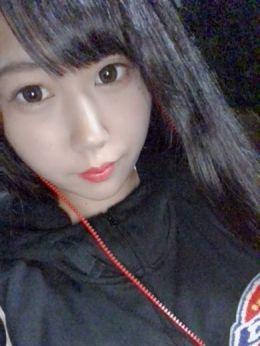 あみたん | CHU☆LIP - 山口市近郊・防府風俗