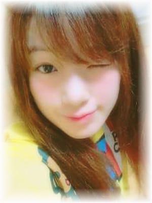 メロちゃん 萌え系素人即尺ロリータ - 難波風俗