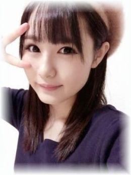 メグちゃん | 萌え系素人即尺ロリータ - 難波風俗