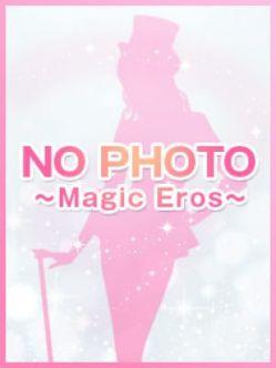 miki|Magic Eros(マジックエロス)でおすすめの女の子