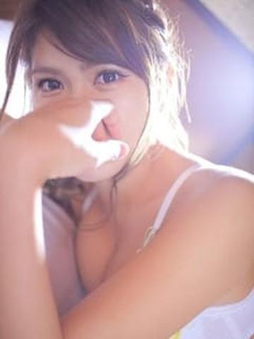 まい|えろカワ天使 - 上野・浅草風俗