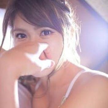 まい | えろカワ天使 - 上野・浅草風俗