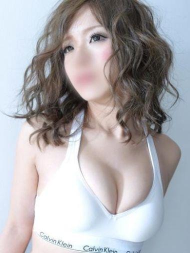 むすぶ|えろカワ天使 - 上野・浅草風俗